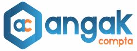 Angakcompta logo